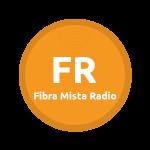 fibraradio